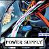 Power Supply : Pengertian, Warna Kabel Dan Fungsinya