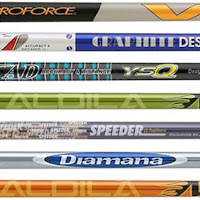 golf_driver_shafts