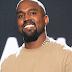 "Novo álbum ""ye"" do Kanye West estreia no topo da Billboard 200"