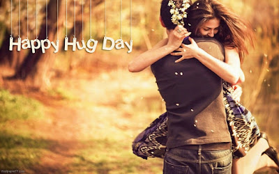 Happy-Hug-Day-Photos