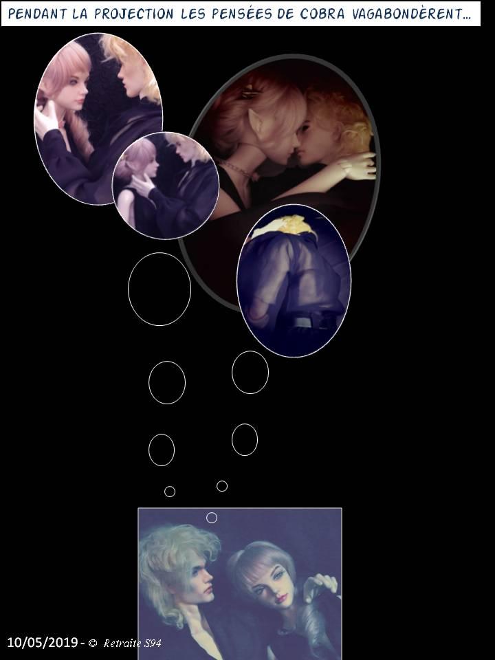 Retraite 4 :S94 E01/E02/E03/E04/E05/E06/E07-08/E09 a 11 fin - Page 68 Diapositive38