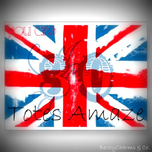 totally amazing london england britain graphic design poster art totes amaze