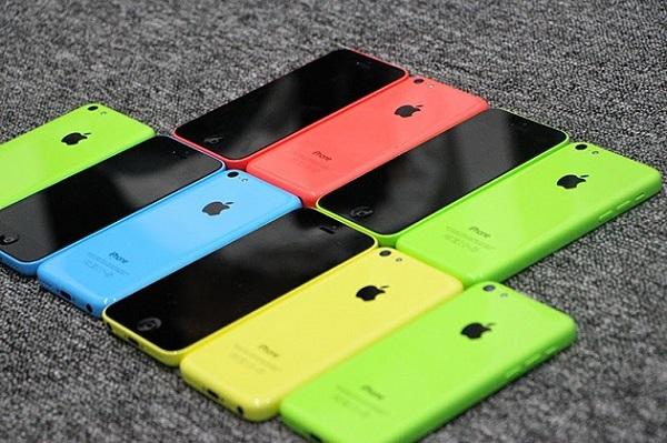 Nên hay không khi mua iPhone Lock nhà mạng?