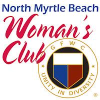 NMB Woman's Club