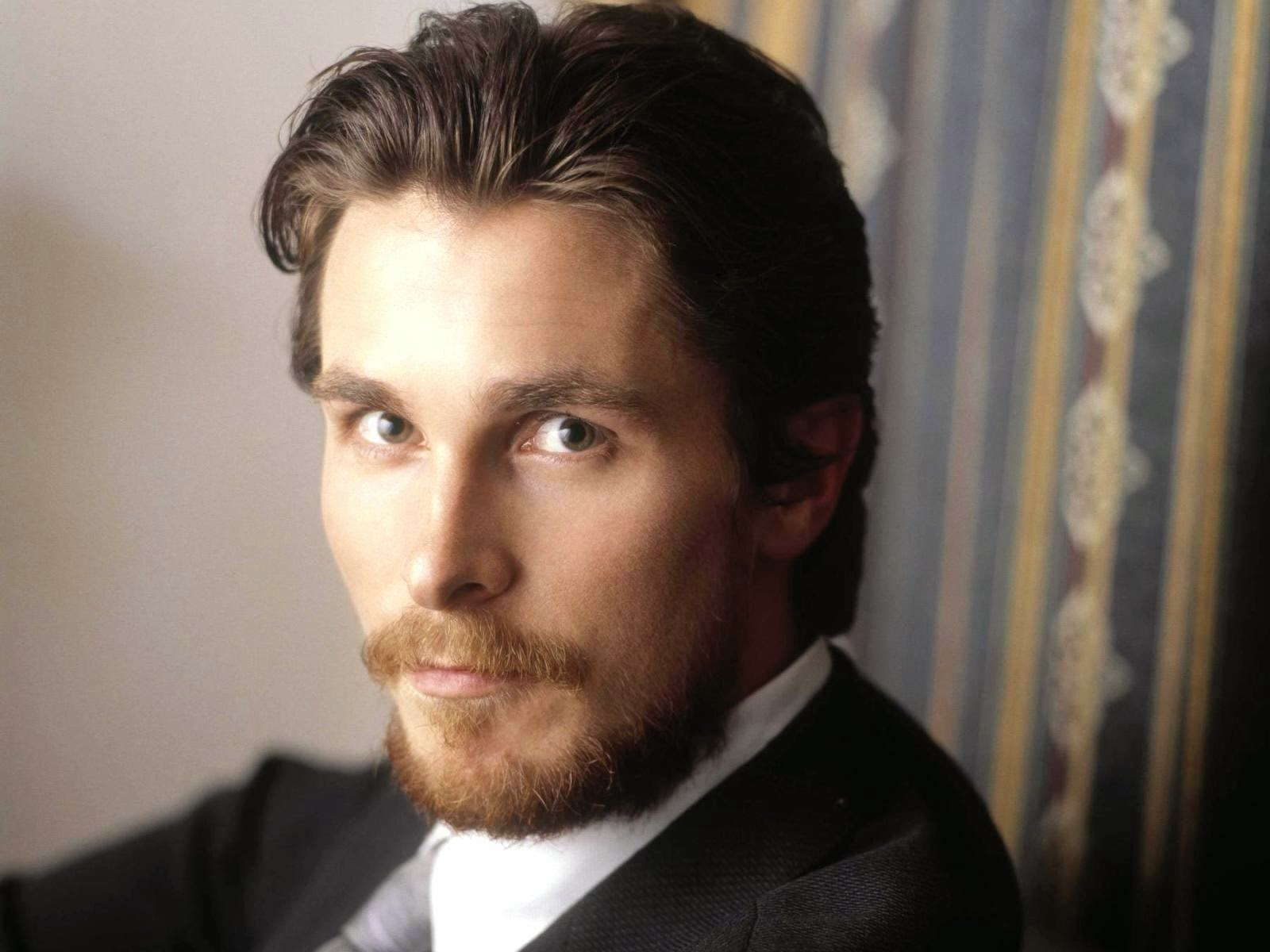 Shakespeare Solved: Shakespeare And Christian Bale