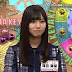 Hiragana Oshi Episode 22 Subtitle Indonesia