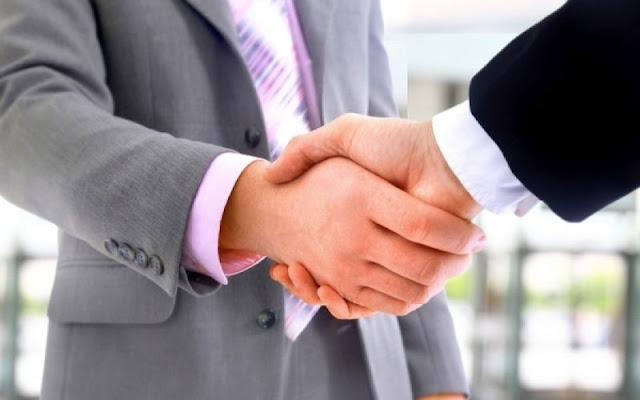 Πρόσληψη ειδικού συνεργάτη στο Δ. Άργους-Μυκηνών