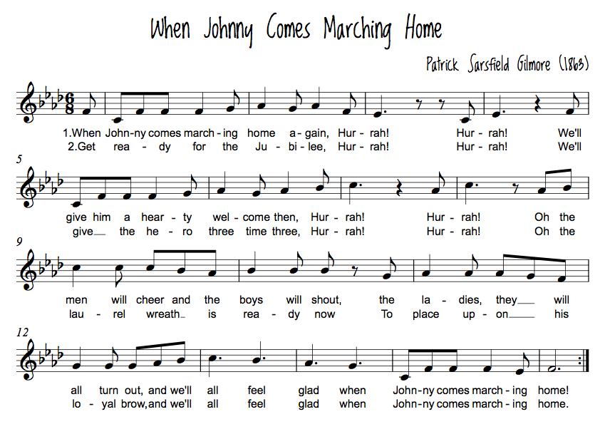 Lyric marine corps hymn lyrics : Hymn Lyrics