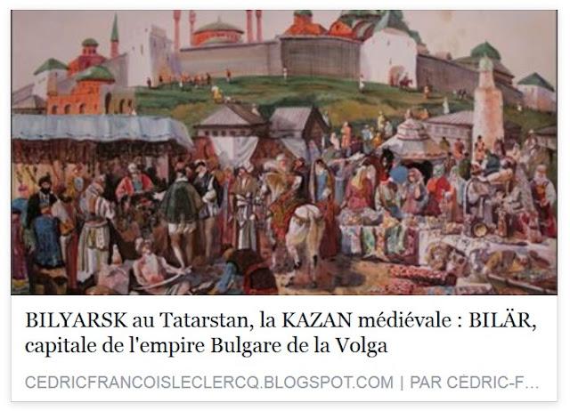http://cedricfrancoisleclercq.blogspot.fr/2015/08/bilyarsk-au-tatarstan-la-kazan.html