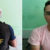 PRF prende  suspeito de estuprar estudante campomaiorense