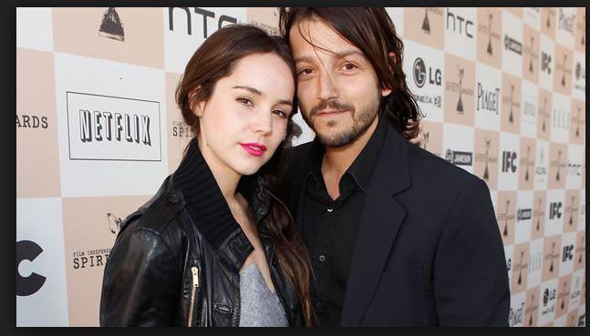 Por que Camila Sodi y Diego Luna se separan