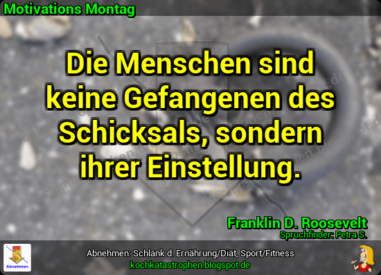 Motivationssprüche Motivation_86_GPlus