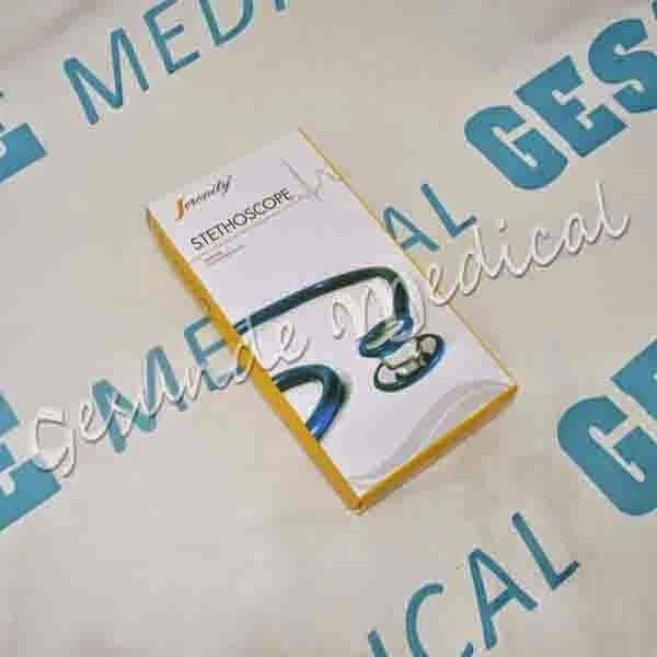 alamat distributor stetoskop economy dual head serenity