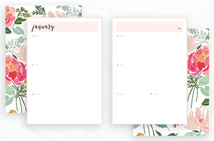 landscape family printables eliza ellis