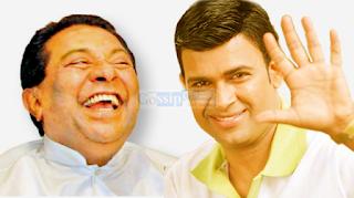 S. B. Dissanayake Speaks about Ranjan Ramanayake