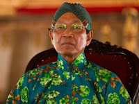 Sri Sultan: Sudahlah, Hentikan Dulu Pembangunan Hotel dan Mall di Yogya