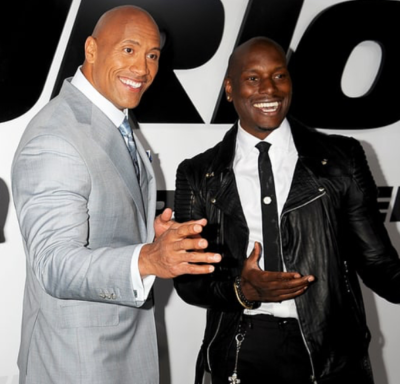 Fast-and-Furious-9:-Tyrese-Gibson-threatens-to-quit-'Fast-9'-if-Dwayne-doesn't