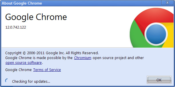 Black Hat Google Chrome Offline Installer Free Download – Fondos de