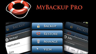 MyBackup-Pro-Apk-Cracked-Full-Android-App-Free-Download