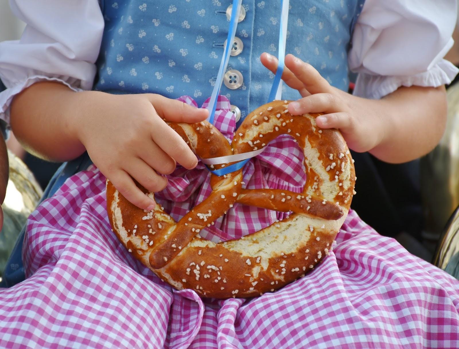 oktoberfest-em-munique-comida