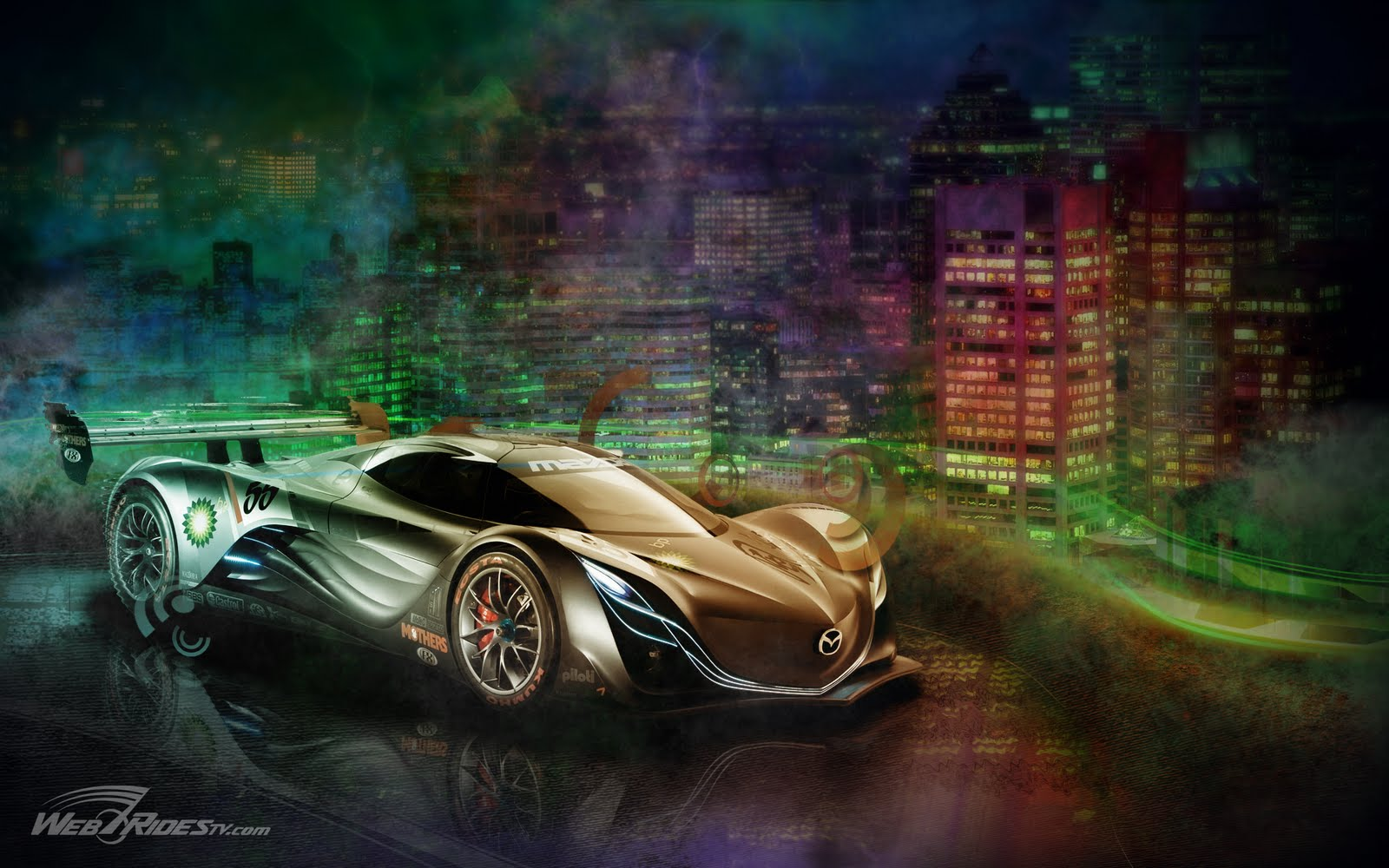 Amazing Stylish And Expensive Racing Cars Hd Wallpapers: Amazing Cars HD Wallpapers ..