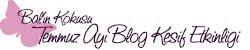 http://balinkokusu.blogspot.com.tr/2016/07/blog-kesif-etkinligi-temmuz-ay.html