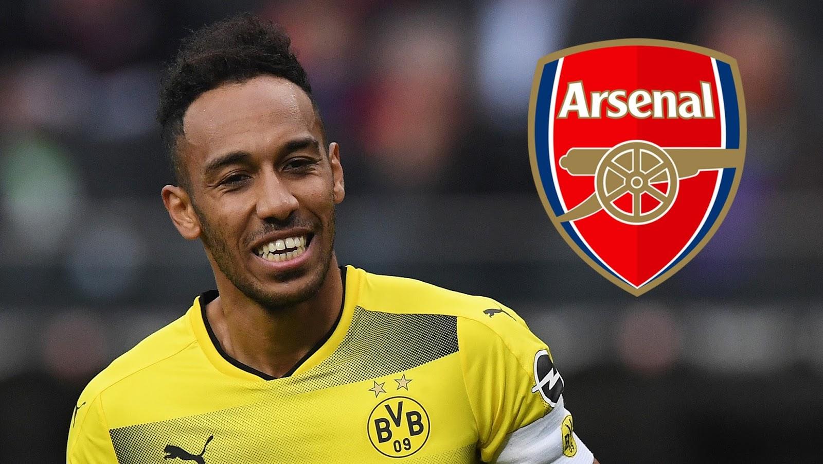 Aubameyang-dang-tien-gan-voi-Arsenal