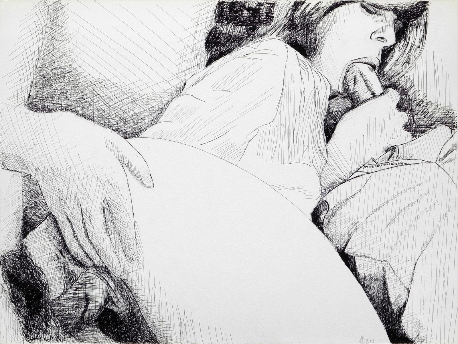porno dessin animé massage sensuel toulouse