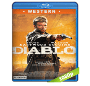 Diablo (2016) BRRip 1080p Audio Dual Latino/Ingles 5.1