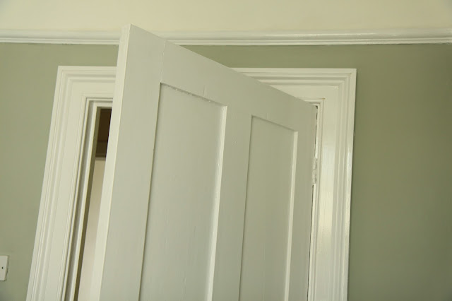 Champion Timber 2 part period architrave