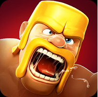 Clash of Clans 8.709.23 (453210) Latest  Version APK Download