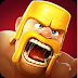 Clash of Clans 9.105.10 APK Download
