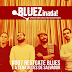 BLUEZinada! Podcast #007 - RestGate Blues e a cena blues de Salvador