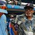 Documental de cubanos en la MLB expone crudo escenario tras el sueño americano