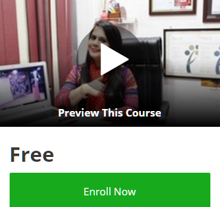 udemy-coupon-codes-100-off-free-online-courses-promo-code-discounts-2017-lets-make-our-life-beautiful