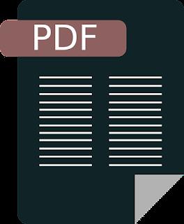 kompress pdf