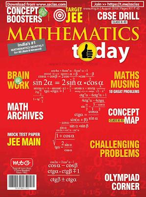 mathematics-today-August-2018