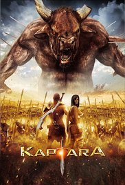 Watch Kaptara Online Free Putlocker