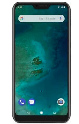 Tekno, Harga Xiaomi Mi A2 Lite,