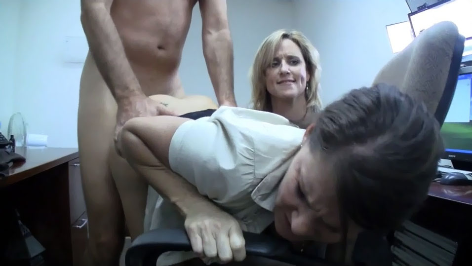 That mom aunt fuck sons hardsextub