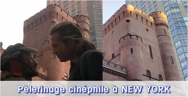 http://diariesofamoviegeek.blogspot.fr/2017/11/pelerinage-cinephile-new-york.html
