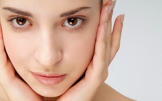 cara membuat kulit kencang, cara agar kulit bersinar, cara membuat kulit tetap sehat, cara membuat kulit putih merona