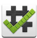 تحميل تطبيق فحص الروت Root Checker للاندرويد مجاناً Apk