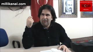 İkbal Vurucu - Türkiye'yi Dönüştürme Araçları