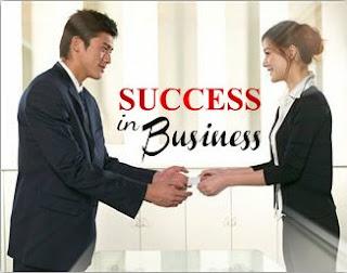 Cara Mudah Menghasilkan Uang Jutaan Rupiah dari Internet, cara bisnis online, cara mendapatkan uang dari internet, cara memulai bisnis dari internet