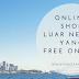 Daftar Online Shop Luar Negeri yang Ongkir Murah ke Indonesia / FREE Shipping Part 1