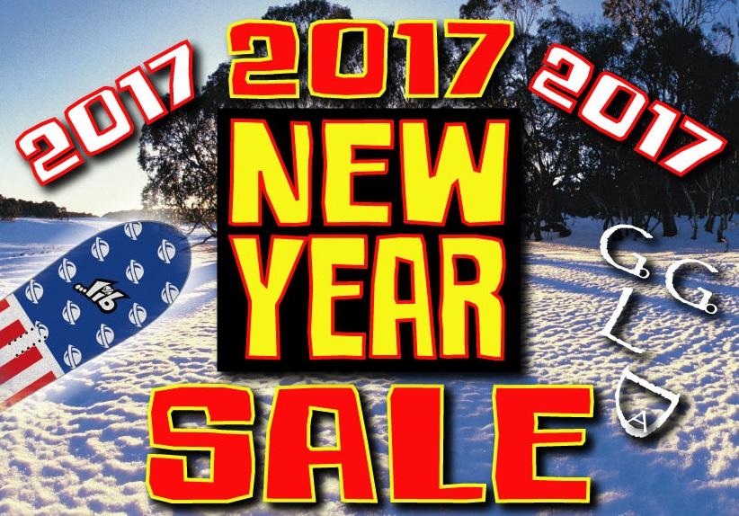 Golgoda golgoda 2017 new year sale for Furniture year end sale 2017