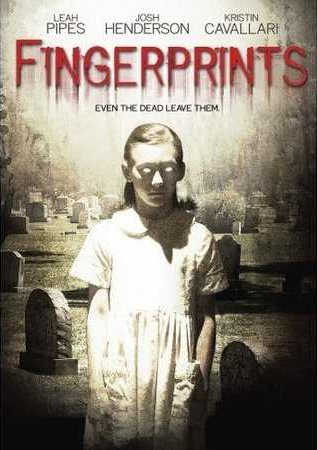 Fingerprints (2006) Hindi Dual Audio 480p BRRip 300MB, Fingerprints Dual Audio Full Movie Download