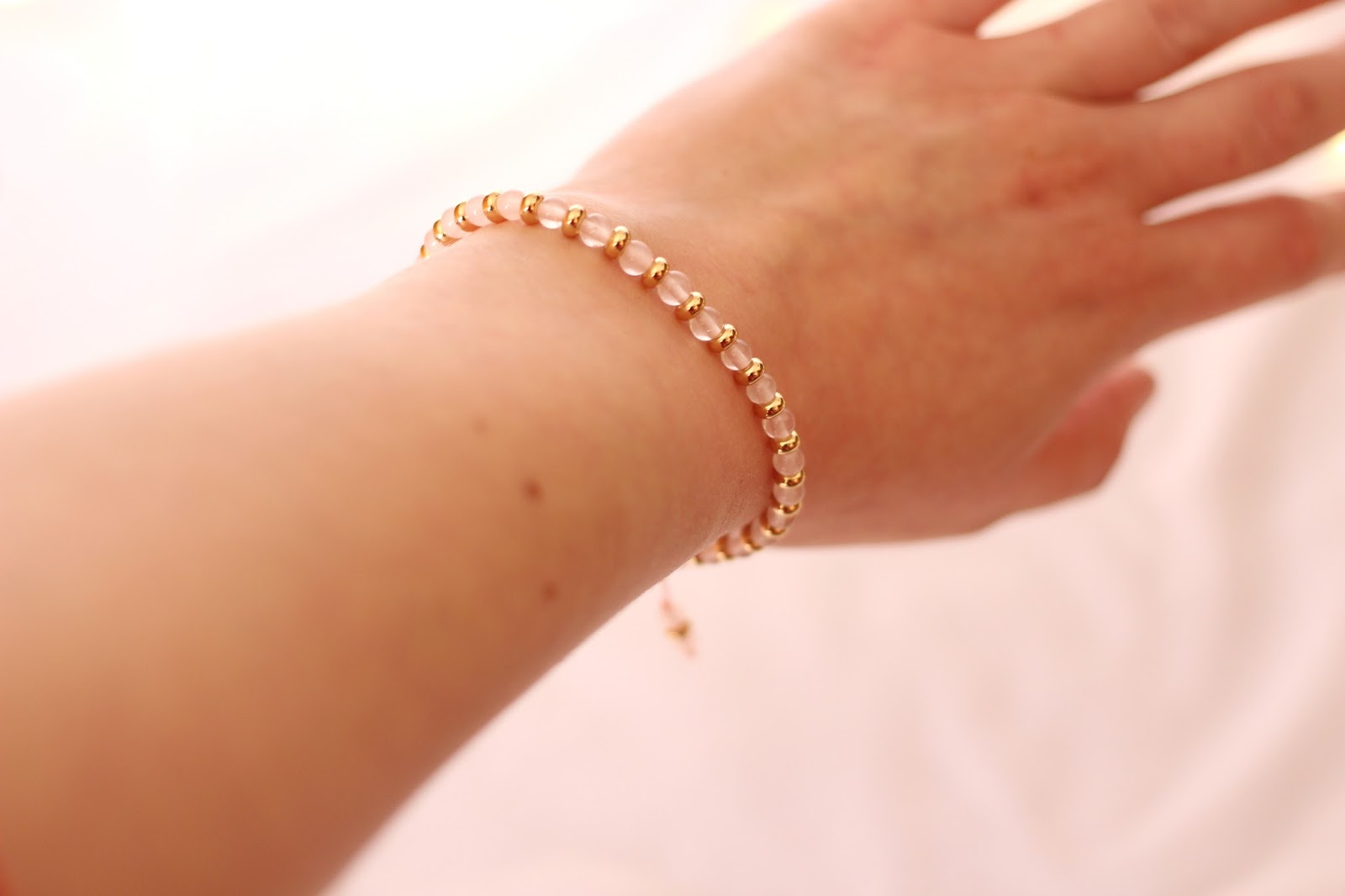 Lola Rose Jewellery
