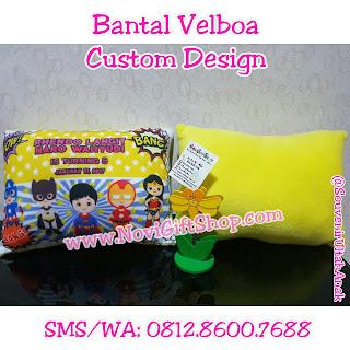 IMG 20170331 194214 784 Apa itu Souvenir Custom Design